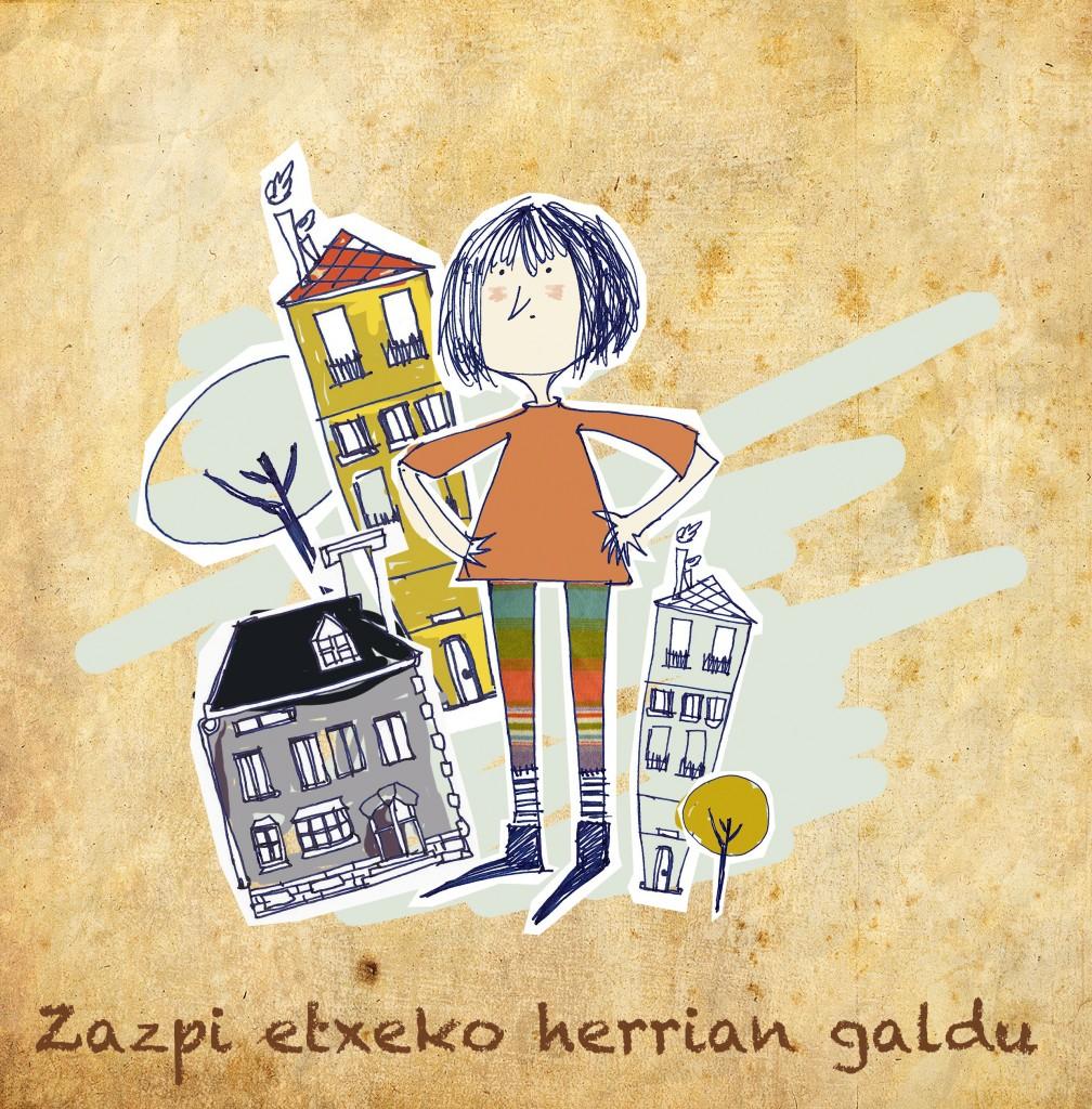 Ilustrazioa: Yera Sánchez (http://sorginorratzak.wordpress.com/)