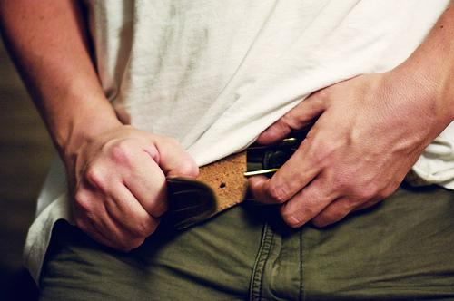 petrinak estutu (FlickrCC, bark)